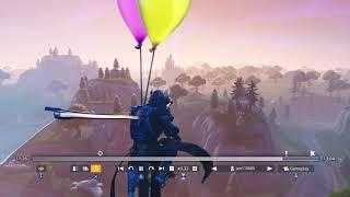 Fortnite best snipe