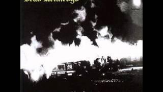 dead kennedys-chemical warfare