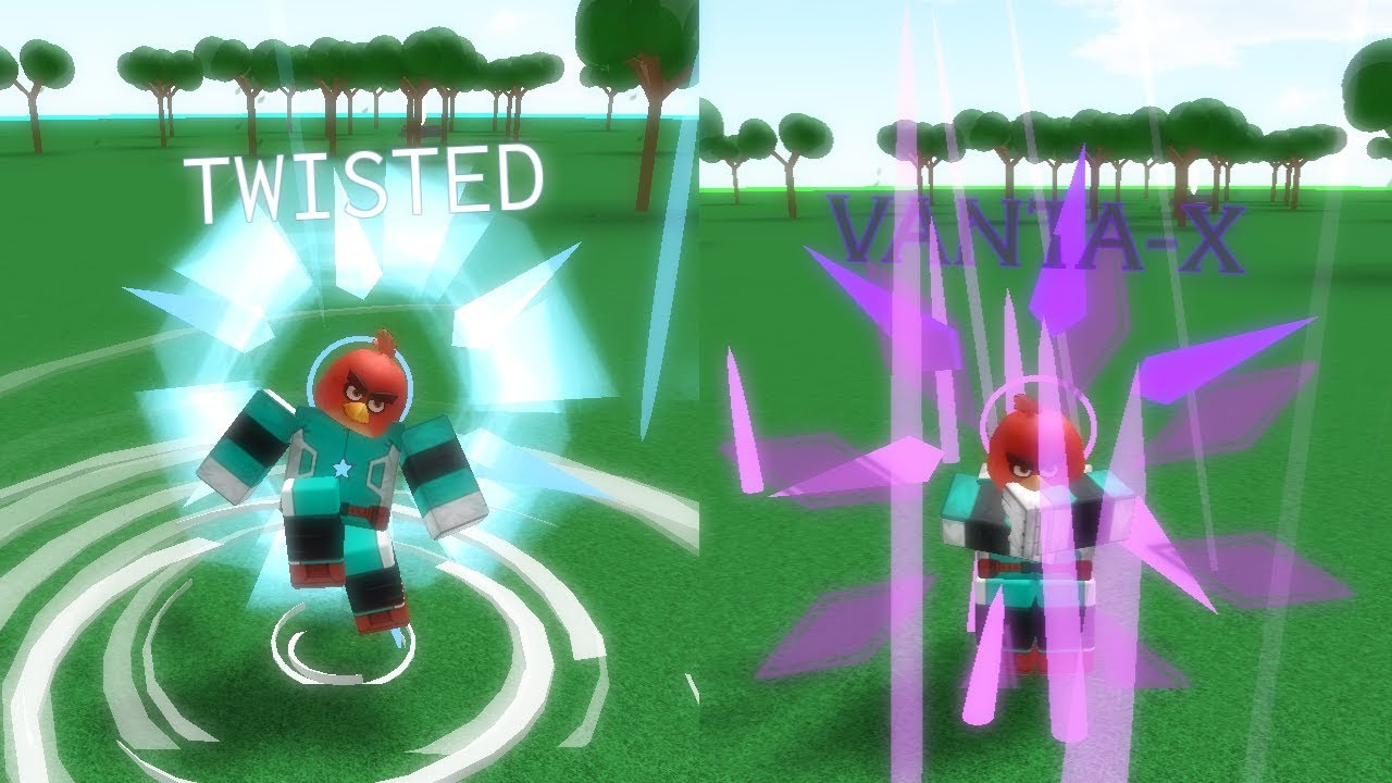 Fighting Game In Roblox The Future Of Roblox Fighting Games Roblox Star Glitcher Youtube