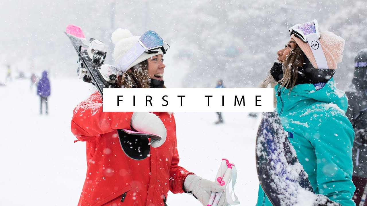 Thredbo Resort | A Guide for First Timers...