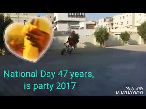 OMAN NATIONAL DAY 47 | OMAN MUSCAT | OMAN SALALAH