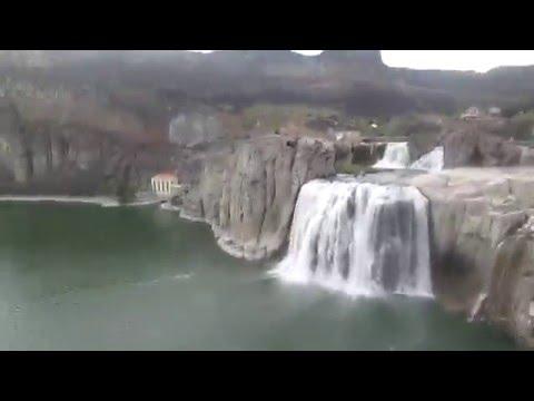 Trip to Jackson Hole Wyoming