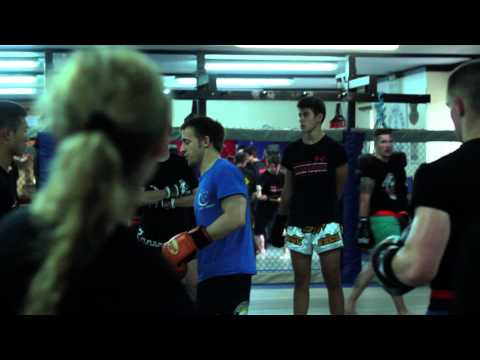 Masters Academy Plymouth Promo | Free Trial | 01752 262233