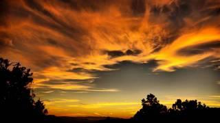 John Martyn - Sunshine´s better (Talvin Singh remix)