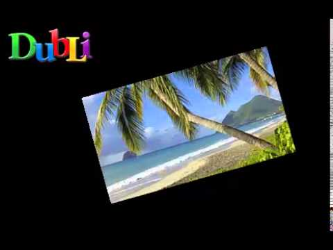 myrtle-beach-cheap-hotels|-go-to-myrtle-beach-cheap-hotels