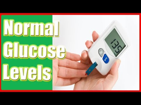 ¿what-are-the-normal-glucose-levels?-watch-your-blood-sugar-values