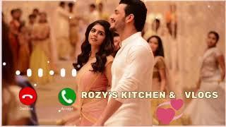 Love Ringtone,Hindi Ringtone,Flute Ringtone,Instrumental Ringtone,Mobile Ringtone,2021 New Ringtone screenshot 2