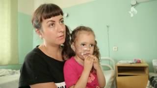 В Челябинске собака покусала ребёнка прямо на территории детского сада