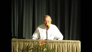 Prof.Dr. Ali Akyüz | Hz. Peygamberin Medeniyet Projesi