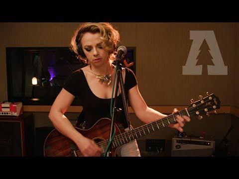 Samantha Fish - Need You More | Audiotree Live