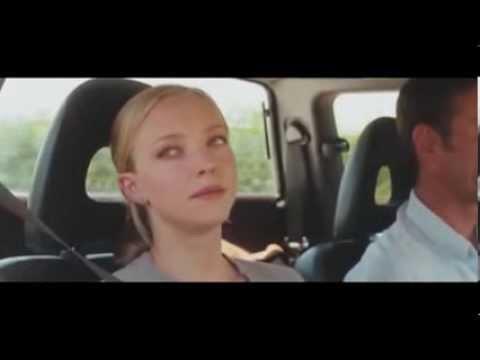 Trailer do filme Caipira