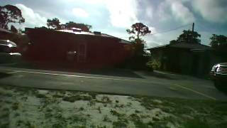 ar drone 1 0 video 2012 07 21 lake brentwood motel in avon park fl