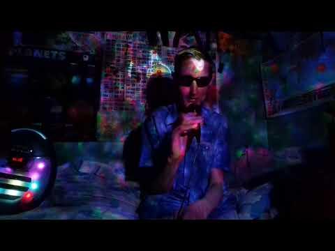 karaoke 7th Video