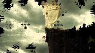 Norah Jones - Ruler of  my Heart...