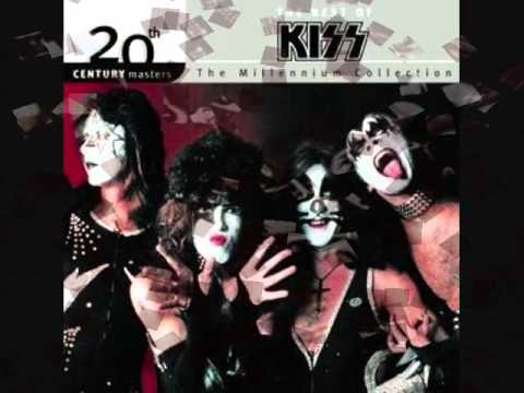 Calling Dr Love Kiss 1976 Youtube