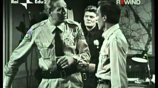 Tenente Sheridan - La Donna Di Fiori 3 di 6.avi