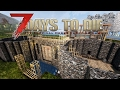 We will get it right... eventually :) | 7 Days to Die | S09E87