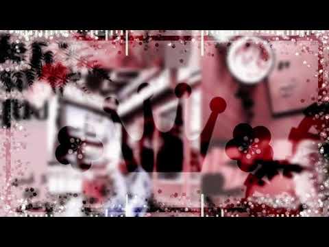 [Фон для интро/аутро.] [Background for intro/outro] {Gacha life, free to use.}