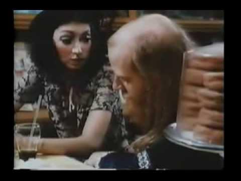 Filme Rebelde Sylvester Stallone 1978 Dublado e Completo