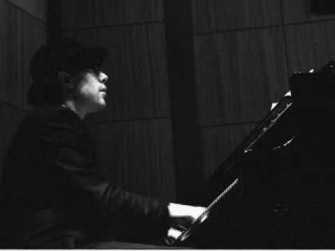 Nadia Boulanger Three Pieces