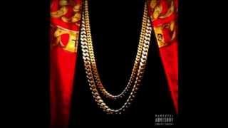 2 Chainz-Dope Pedler