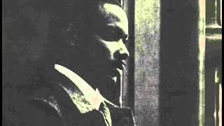 Don Powell  Cominciamo ad amarci   Mescoli Pallavicini 1965