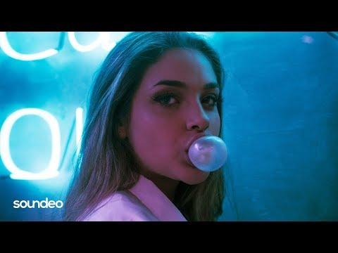 MBNN ft Moonessa  They Say Misha Klein Remix   Edit