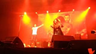 Sirusho & Dorians - Es Kulam, Pregomesh mix