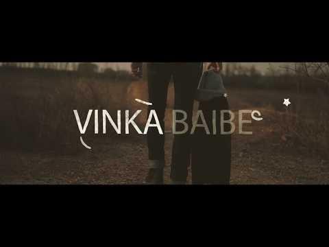 Sweet Love - Vinka