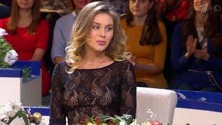 Давай поженимся! Жених из АМЕРИКИ ищет Русскую невесту