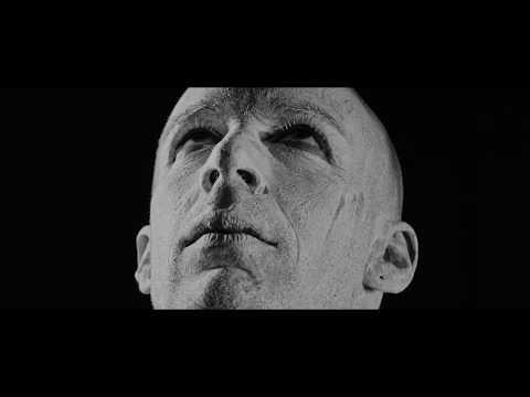 هكر Vip V11 / هكر صلاح بلارة شيء لا يصدق خراافي ومجانا 🔥 from YouTube · Duration:  11 minutes 48 seconds