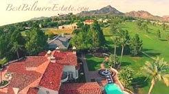 37 Biltmore Estates   The Crown Jewel Of The Biltmore - BestBiltmoreEstate.com
