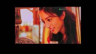 7月31日放映 フジテレビ しあわせが一番 出演:堀田茜 (ほったあかね) 撮...
