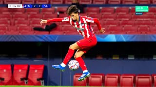 50+ Players Humiliated by João Félix ᴴᴰ