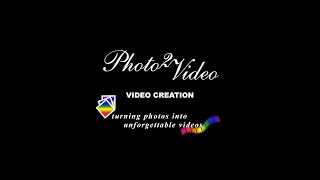 MJM CREATIONS - VIDEO 2020 (1 of 7) - Intro