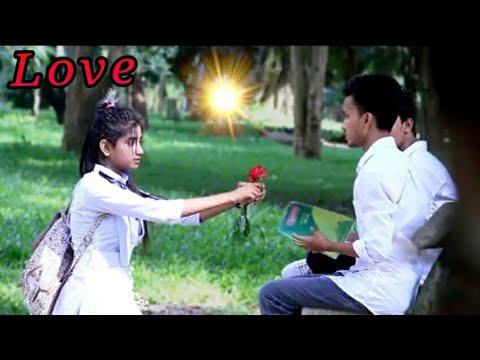 Waqt Sabka Badalta Hai | Dosti | Love Story | Upkeviners .