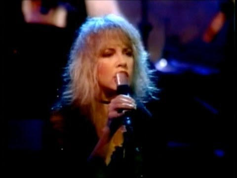 Sisters of the Moon ~ FLEETWOOD MAC. '82 Mirage Tour