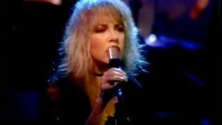 Watch Fleetwood Mac Sisters Of The Moon video
