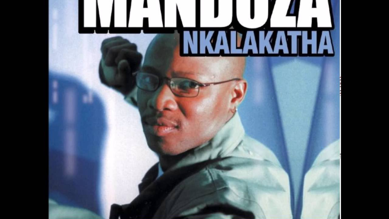 Kwaito Star Mshoza Ex Boyfriend Anele Ngcongca Die Days Apart