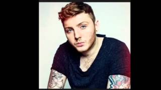 James Arthur- Certain Things (Lyrics In Description)