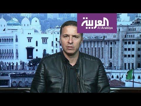 ختال: الاستقالات الجماعية في أحد أكبر الأحزاب الجزائرية أمر طبيعي  - نشر قبل 3 ساعة