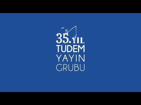 24.İzmir Kitap Fuarı'ndayız