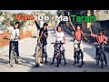 Vande Mataram | Dhaakad Song | Desh Bhakti Story | Happy Republic Day | Ishu Kuanl Payal | Mk studio thumbnail