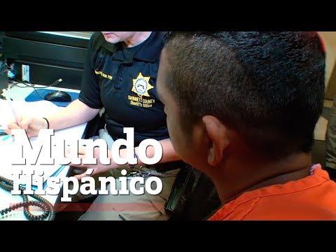 cárceles-cooperan-con-ice-para-deportar-indocumentados