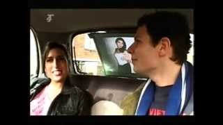 Baixar Amy Winehouse BRIT Awards Campaign   Popworld 2004