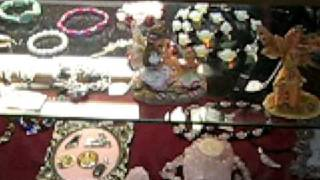 unique boutique - Inside our Store - Tewksbury, Mass.