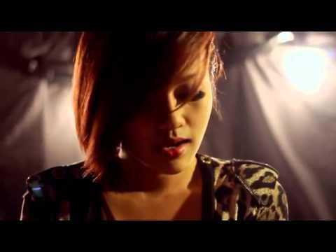 #byikaazamani - Sampaikan salam cintaku adira Music video) Hadipcrews production