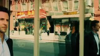 Побочные эффекты NZT ... отрывок из фильма (Области Тьмы/Limitless)2011