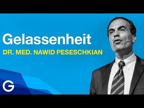 Positive Stressbewältigung - Dr. Nawid Peseschkian