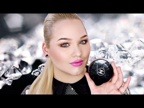 The Princess TAG ∙ Favorite Luxury Beauty Products